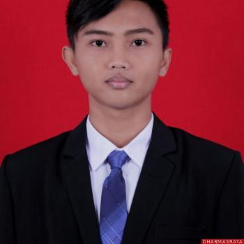Iman Budiman